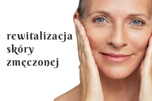 Kosmetyczka Opole