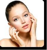 Zabiegi kosmetyczne skóra młodzieżowa